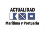 Actualidad- Media Partner of TMS Ship Finance & Trade Conference 2017