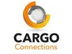 Cargo-Connections_cc-color-white-2-200x150