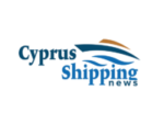 Cyprus Shipping News- Media Partner of TMS Ship Finance & Trade Conference 2017