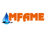 MFAME- supporter of TMS Ship Finance & Trade Conference 2016