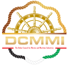 Dubai Council for Marine and Maritime Industries- supporter of TMS Ship Finance & Trade Conference 2016