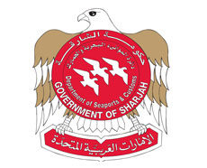 Sharjah-ports-Authority