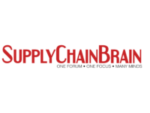 Supply Chain Brain- Media Partner of TMS Ship Finance & Trade Conference 2017