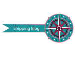 The Shipping Blog- supporter of TMS Ship Finance & Trade Conference 2016