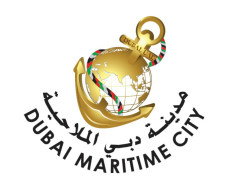 Dubai Maritime City LLC- sponsor of TMS Ship Finance & Trade Conference 2016