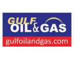 Gulf Oil and Gas- Media Partner of TMS Ship Finance & Trade Conference 2017