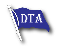 DTA- sponsor of TMS Ship Finance & Trade Conference 2016