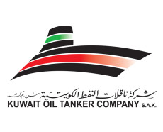 Kuwait Oil Tanker Company- sponsor of TMS Ship Finance & Trade Conference 2016
