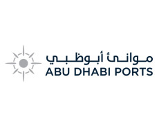 Abu Dhabi Ports- sponsor of TMS Ship Finance & Trade Conference 2016
