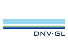 DNV GL- sponsor of TMS Ship Finance & Trade Conference 2016