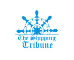 The Shipping Tribune- supporter of TMS Ship Finance & Trade Conference 2016