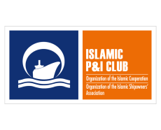 Islamic P & I- sponsor of TMS Ship Finance & Trade Conference 2016