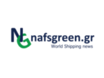 Nafsgreen World Shipping News- Media Partner of TMS Ship Finance & Trade Conference 2017