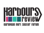 Harbours Review- Media Partner of TMS Ship Finance & Trade Conference 2017