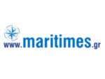 Maritimes.gr- Media Partner of TMS Ship Finance & Trade Conference 2017