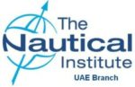 Nautical Institute- TMS Ship Finance & Trade Conference 2017