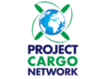 Project Cargo Network- Media Partner of TMS Ship Finance & Trade Conference 2017
