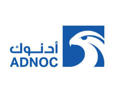 Abu Dhabi hosts The Maritime Standard Ship Finance and Trade